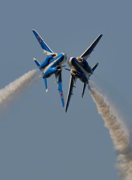 築城基地で撮影された航空自衛隊 - Japan Air Self-Defense Forceの航空機写真
