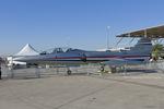 Scotchさんが、ネリス空軍基地で撮影したFuel Fresh and paintedの航空フォト(飛行機 写真・画像)