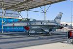 Scotchさんが、ネリス空軍基地で撮影したアラブ首長国連邦空軍 - United Arab Emirates Air Forceの航空フォト(飛行機 写真・画像)