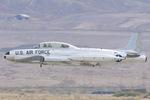Scotchさんが、ネリス空軍基地で撮影したThunder Five INC.の航空フォト(飛行機 写真・画像)