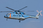 Scotchさんが、岐阜基地で撮影した警視庁 EH101-510の航空フォト(飛行機 写真・画像)