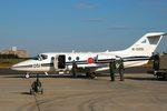 パンダさんが、入間飛行場で撮影した航空自衛隊 T-400の航空フォト(飛行機 写真・画像)