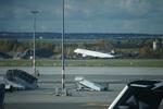 m-takagiさんが、ヴァーツラフ・ハヴェル・プラハ国際空港で撮影したルフトハンザ・シティライン ERJ-190-200 LR (ERJ-195LR)の航空フォト(飛行機 写真・画像)