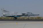 Scotchさんが、ファロン海軍航空ステーションで撮影したATAC Kfir C2の航空フォト(写真)