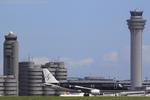 エアポートひたちさんが、羽田空港で撮影したスターフライヤー A320-214の航空フォト(飛行機 写真・画像)