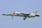 Scotchさんが、岐阜基地で撮影した航空自衛隊 T-2の航空フォト(写真)