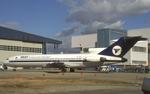 WING_ACEさんが、伊丹空港で撮影したMIATモンゴル航空 727-281/Advの航空フォト(飛行機 写真・画像)