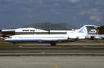 WING_ACEさんが、ジョン・F・ケネディ国際空港で撮影したカメルーン政府の航空フォト(飛行機 写真・画像)
