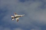 アイスコーヒーさんが、入間飛行場で撮影した航空自衛隊 F-2Aの航空フォト(飛行機 写真・画像)