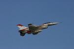 アイスコーヒーさんが、入間飛行場で撮影した航空自衛隊 F-2Aの航空フォト(写真)