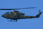 Scotchさんが、築城基地で撮影した陸上自衛隊 AH-1Sの航空フォト(写真)