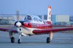 Scotchさんが、築城基地で撮影した航空自衛隊 T-3の航空フォト(飛行機 写真・画像)
