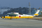 Scotchさんが、築城基地で撮影した航空自衛隊 UH-60Jの航空フォト(飛行機 写真・画像)