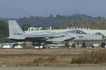 Scotchさんが、築城基地で撮影した航空自衛隊 F-15J Eagleの航空フォト(飛行機 写真・画像)