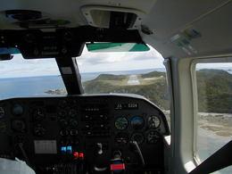 ga-koさんが、慶良間空港で撮影した琉球エアーコミューター BN-2B-20 Islanderの航空フォト(飛行機 写真・画像)