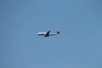 uhfxさんが、伊丹空港で撮影した全日空 A320-211の航空フォト(飛行機 写真・画像)