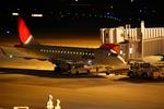 Kuuさんが、伊丹空港で撮影したジェイ・エア ERJ-170-100 (ERJ-170STD)の航空フォト(飛行機 写真・画像)