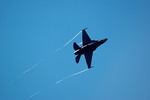 rjnsphotoclub-No.07さんが、浜松基地で撮影した航空自衛隊 F-2Aの航空フォト(飛行機 写真・画像)
