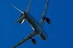 rjnsphotoclub-No.07さんが、浜松基地で撮影した航空自衛隊 E-767 (767-27C/ER)の航空フォト(飛行機 写真・画像)