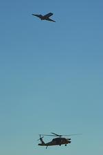 rjnsphotoclub-No.07さんが、浜松基地で撮影した航空自衛隊 U-125A(Hawker 800)の航空フォト(写真)
