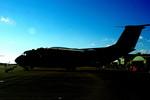 rjnsphotoclub-No.07さんが、浜松基地で撮影した航空自衛隊 C-1の航空フォト(飛行機 写真・画像)