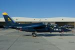 Scotchさんが、ファロン海軍航空ステーションで撮影したPacific Sunset INC.の航空フォト(飛行機 写真・画像)