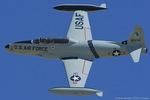 Scotchさんが、ファロン海軍航空ステーションで撮影したAcemakerの航空フォト(飛行機 写真・画像)