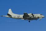Scotchさんが、ウィッビーアイランド海軍航空ステーションで撮影したアメリカ海軍の航空フォト(写真)