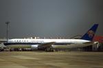 WING_ACEさんが、伊丹空港で撮影した中国南方航空 767-35H/ERの航空フォト(飛行機 写真・画像)