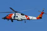 Scotchさんが、ノースアイランド海軍航空ステーション・ハスレーフィールドで撮影したアメリカ沿岸警備隊の航空フォト(写真)