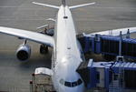 mickeyさんが、中部国際空港で撮影したルフトハンザドイツ航空 A340-642の航空フォト(写真)