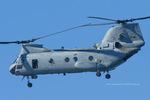 Scotchさんが、ノースアイランド海軍航空ステーション・ハスレーフィールドで撮影したアメリカ海兵隊の航空フォト(飛行機 写真・画像)