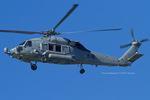 Scotchさんが、ノースアイランド海軍航空ステーション・ハスレーフィールドで撮影したアメリカ海軍 HH-60H (S-70B-5)の航空フォト(飛行機 写真・画像)