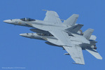 Scotchさんが、ノースアイランド海軍航空ステーション・ハスレーフィールドで撮影したアメリカ海軍の航空フォト(飛行機 写真・画像)