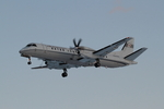 ATOMさんが、帯広空港で撮影した国土交通省 航空局 2000の航空フォト(写真)