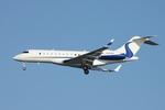 SKYLINEさんが、羽田空港で撮影したサムスン テックウィン アヴィエーションの航空フォト(写真)
