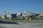 Scotchさんが、新田原基地で撮影した航空自衛隊 T-2の航空フォト(写真)