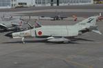 Scotchさんが、岐阜基地で撮影した航空自衛隊 F-4EJ Phantom IIの航空フォト(飛行機 写真・画像)