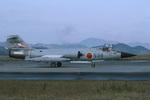 Scotchさんが、築城基地で撮影した航空自衛隊 F-104J Starfighterの航空フォト(写真)