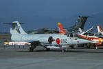 Scotchさんが、新田原基地で撮影した航空自衛隊 F-104J Starfighterの航空フォト(写真)