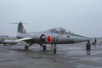 Scotchさんが、名古屋飛行場で撮影した航空自衛隊 F-104DJ Starfighterの航空フォト(写真)