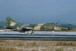 Scotchさんが、築城基地で撮影した航空自衛隊 F-1の航空フォト(飛行機 写真・画像)