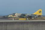 Scotchさんが、築城基地で撮影した航空自衛隊 F-1の航空フォト(写真)