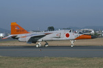 Scotchさんが、名古屋飛行場で撮影した航空自衛隊 FST-2Kaiの航空フォト(写真)