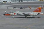 Scotchさんが、岐阜基地で撮影した航空自衛隊 FST-2Kaiの航空フォト(写真)