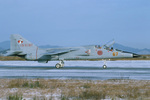 Scotchさんが、築城基地で撮影した航空自衛隊 T-2の航空フォト(写真)