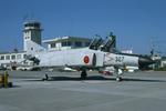 Scotchさんが、新田原基地で撮影した航空自衛隊 F-4EJ Phantom IIの航空フォト(写真)