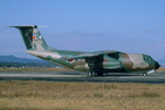 Scotchさんが、築城基地で撮影した航空自衛隊 C-1の航空フォト(飛行機 写真・画像)