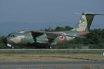 Scotchさんが、名古屋飛行場で撮影した航空自衛隊 C-1の航空フォト(写真)