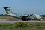 Scotchさんが、小松空港で撮影した航空自衛隊 C-1の航空フォト(写真)